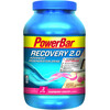 PowerBar Recovery Regeneration Drink 2.0 Sportvoeding met basisprijs Raspberry Cooler 1144g